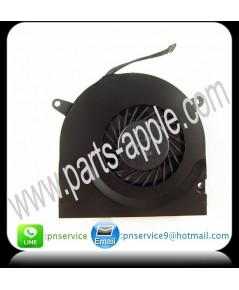 Fan for Apple MacBook Pro A1278