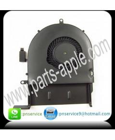 FAN Apple MacBook Pro 13-inch Retina