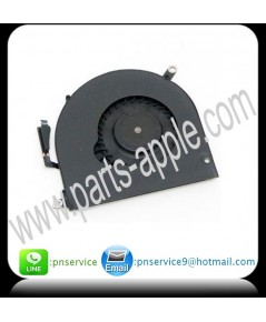 Fan Right for MacBook Pro 15-inch Retina