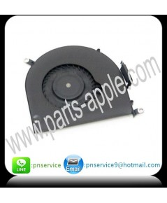 Fan Left for MacBook Pro 15-inch Retina