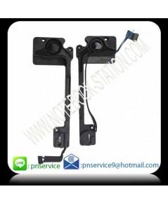 Left+Right speaker for Macbook Retina 13-inch