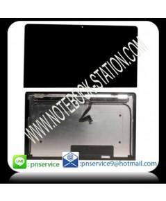 LCD Screen Display iMac 21.5-inch