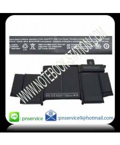 Battery A1493 MacBook Retina 13-inch