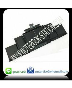 Battery A1494 MacBook Retina 15-inch
