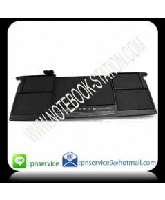 Battery A1495 Macbook Air 11-inch
