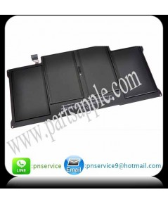 Battery A1405 Macbook Air 13-inch
