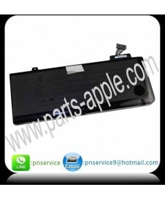 Battery A1331 MacBook Unibody 13-inch