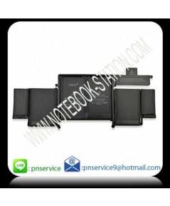 Battery A1582 MacBook Retina 13-inch