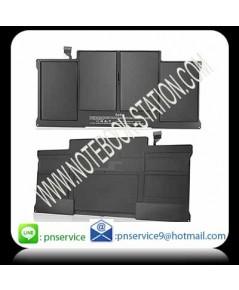 Battery A1377 Macbook Air 13-inch