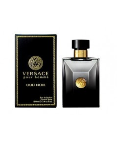 Versace Pour Homme EDP 100 ml
