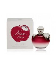 Nina Ricci L\'Elixir edp 80 ml