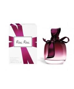 Nina Ricci Ricci EDP 80 ml.
