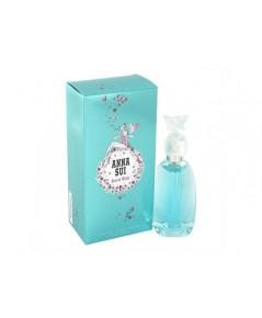 Anna Sui Secret Wish EDT 75 ml