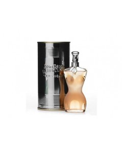 Jean Paul Gaultier Classique edt for women 100 ml
