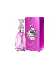 Anna Sui Secret Wish Magic Romance EDT 75 m