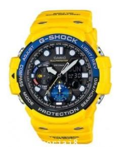 นาฬิกาผู้ชาย G-SHOCK รุ่นGN-1000-9A