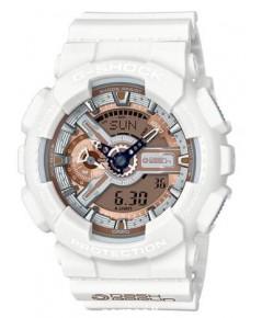 นาฬิกาผู้ชาย G-SHOCK รุ่นGA-110DB-7A