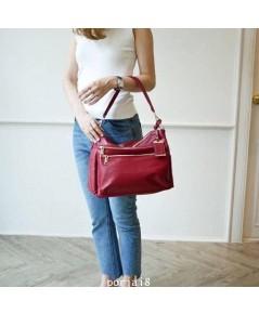 กระเป๋า LUXE  11 ช่อง