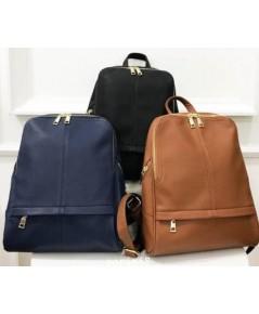Luxe Brandbag รุ่น City Backpack