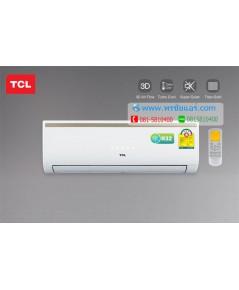 แอร์ TCL รุ่น TAC-10CSA/KEI (R32)