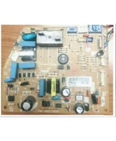 บอร์ดแผงวงจรแอร์ LG EBR65400601 EBR65400614