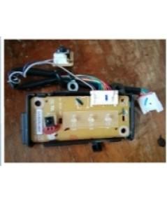 ตัวรับสัญญาณรีโมท LG EBR79209101