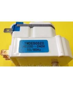ไทม์เมอร์ตู้เย็น TMDE503ZC