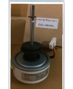 มอเตอร์แอร์ คอล์ยเย็น Samsung DC DB-00589A