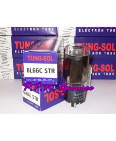 6L6GC STR Tungsol