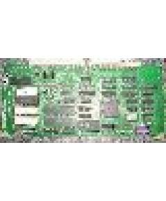 CPU CARD F-112