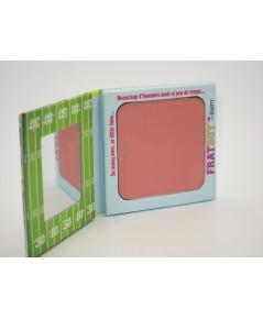 The Balm FratBoy Shadow/Blush บลัชออนและอายแชโดว์สีส้มพีช สีสวยมากเลยค่ะ