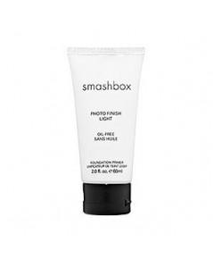 ++สินค้าหมดชั่วคราวค่ะ++Smashbox Photo Finish Foundation Primer-Light ขนาด 60 ml.คุัมมากๆค่ะ