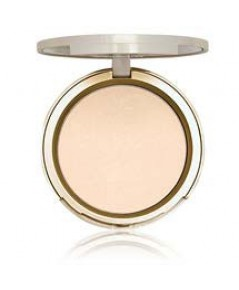 Too Faced Absolutely Invisible Candlelight Pressed Power