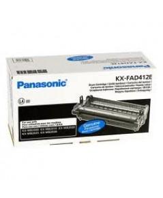 Panasonic KX-FAD412E Drum  for KX-MB1900,KX-MB2010,2025,2030