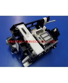 MAINTENANCE UNIT (SP)  Brother รุ่น DCP-J100/MFC-J200/DCP-T300/T500W/T700W MFC-T80