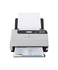 HP Scanjet Et Flow 7000 s2 Sheetfeed Scanner (L2730B)
