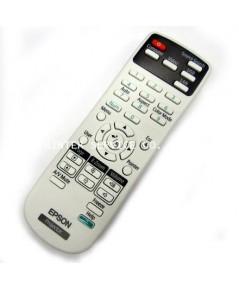 REMOTE CONTROLLER;E EB-S02/S11/S12/EB-X02/X11/X12/X14/X15/EB-W01/W02/W10/W12