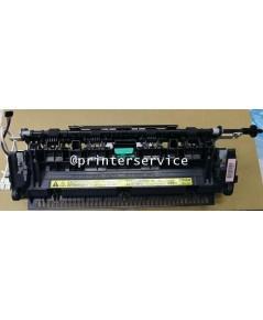 FIXING ASSY 220V HP LaserJet Pro M201n