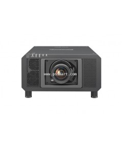 Panasonic PT-RZ12K 3-Chip DLP Reference Laser Performance Projectors
