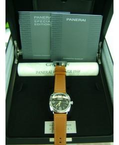 นาฬิกาOfficine Panerai 232 I