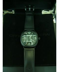 นาฬิกาOfficine Panerai 292 J