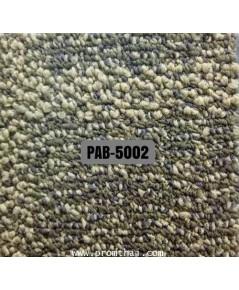 carpet tile  รุ่น FREEDOM PAB-5002 ราคาพรม ตรม. ละ 580 บาท