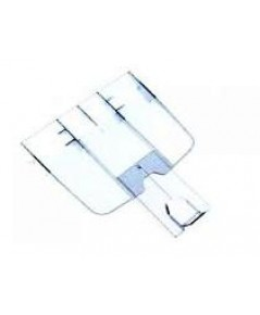 TRAY - Output paper tray assembly (มือสอง)