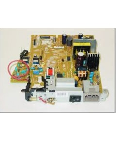 Engine controller PC board assembly (มือสอง)