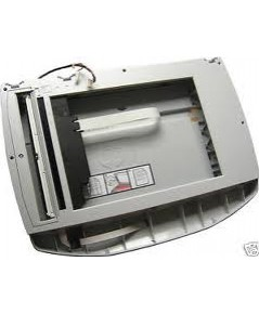 SCANNER - Flatbed scanner assembly (มือสอง)