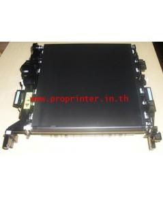 Transfer Belt CLJ-2700