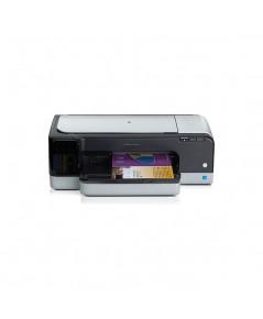 HP OfficeJet Pro K8600  A3 Size Printer (มือสอง)