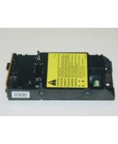 Laser Scanner LJ-P1006  (มือสอง)