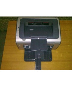 HP  LaserJet P1006 (มือสอง)