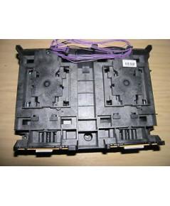 LASER SCANNER  CLJ-2700  (มือสอง)